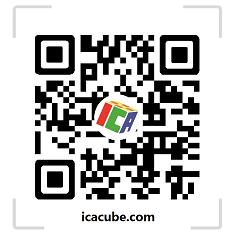 广西南宁首届ICA魔方段位考试报名步骤